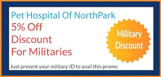 coupon_military.jpg